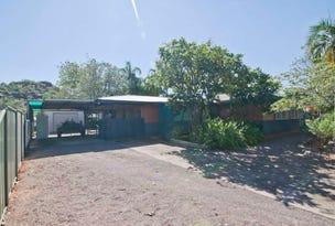 15 Carbeen Street, Kununurra, WA 6743