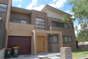 14 william street, North Parramatta, NSW 2151