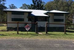 3 Russell Street, Mount Perry, Qld 4671