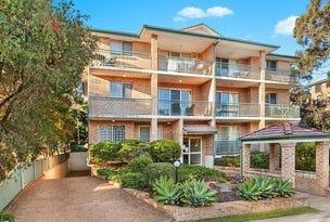 6/49 Warialda St, Kogarah, NSW 2217