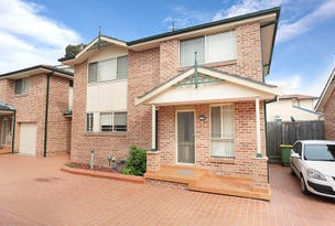 8/119-121 Polding Street, Fairfield Heights, NSW 2165