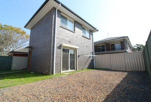 80a Ocean Beach Road, Woy Woy, NSW 2256