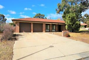 52 Yenda Close, Kelso, NSW 2795