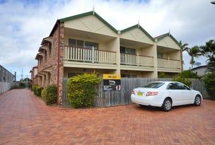 Unit 1/4 Avoca Street, Bundaberg West, Qld 4670