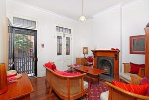 5 Mary Street, Newtown, NSW 2042