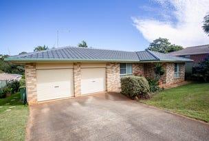 47 Dudley Drive, Goonellabah, NSW 2480