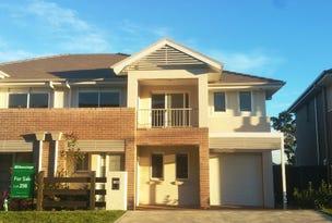 20A Fernleigh Court, Cobbitty, NSW 2570
