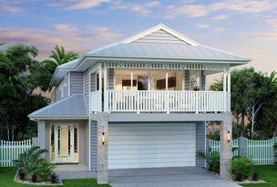 200M TO BEACH, 15 MacDougall Street, Corindi Beach, NSW 2456
