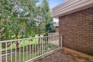 5/17 Henley Road, Thirroul, NSW 2515