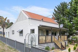 2A Macadam Street West, Daylesford, Vic 3460