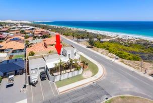 101 Glendinning Road, Tarcoola Beach, WA 6530