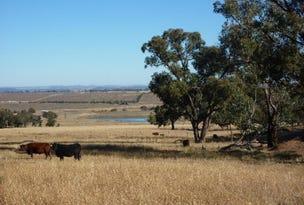 1864-1868 Euchareena Road, Molong, NSW 2866