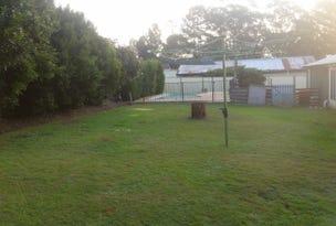 26 Jilliby Street, Wyee, NSW 2259