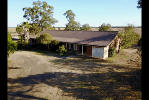 136 Wirringulla Road, Gunnedah, NSW 2380