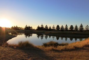 Lot 23 to 50, 30 Troon Drive, Normanville, SA 5204