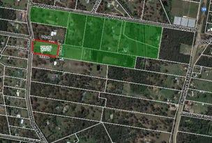 259-261 Holloway Rd, Chambers Flat, Qld 4133