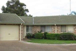 2/13-15 Chisholm Street, Bradbury, NSW 2560