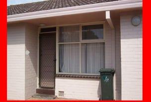2/31 King Edward Avenue, Sunshine, Vic 3020