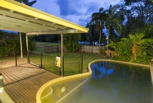 30 Riverside Crescent, Innisfail Estate, Qld 4860