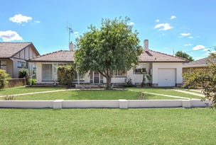 54 HOLYROOD STREET, Maryborough, Vic 3465