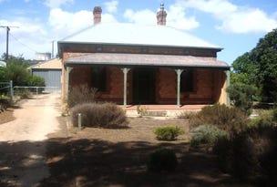 11 Adelaide Road, Strathalbyn, SA 5255