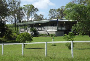 8047 Isis Highway St, Dallarnil, Qld 4621