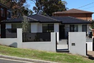 33 Lee Street, Condell Park, NSW 2200