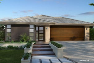 Lot 29 Falkland Street West, Heathwood, Qld 4110