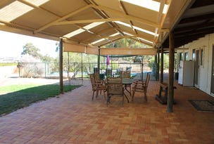 847 Hillcroft Road (Jelcobine), Brookton, WA 6306