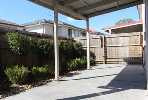 75 Outlook Place, Durack, Qld 4077