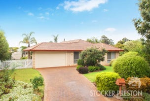 21 Forrest Road, Margaret River, WA 6285