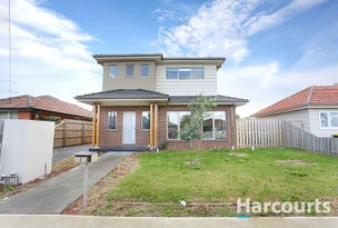 1/4 William Street, Lalor, Vic 3075