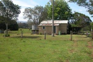 422B Wilson Road, Macksville, NSW 2447