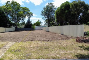 Lot 2, 8 Spenfeld Court, Valley View, SA 5093