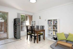 16/7-11 Bachell Avenue, Lidcombe, NSW 2141