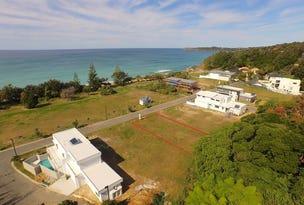 Lot 19 Oceanfront Drive, Sapphire Beach, NSW 2450