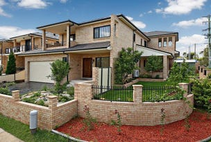 299 The River Road, Revesby Heights, NSW 2212