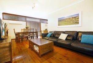 24 Bouldrewood Road, Blackett, NSW 2770