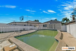 33 Renown Ave, Wiley Park, NSW 2195