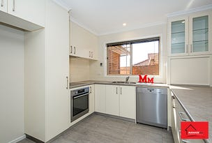 2/56 Emery Crescent, Karabar, NSW 2620
