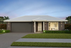 Lot - 824 Gracilis Rise, South Nowra, NSW 2541