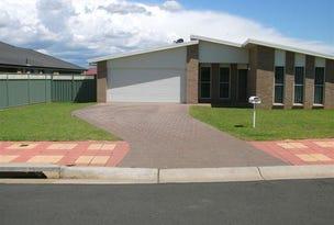 18 Lansdowne Drive, Dubbo, NSW 2830