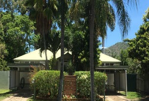 55 Albany Road, Hyde Park, Qld 4812