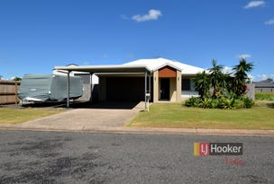 16 Heliconia Court, South Mission Beach, Qld 4852