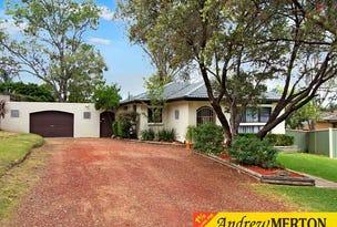 22 Scenic Circuit, Cranebrook, NSW 2749