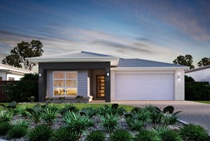 Lot 51  74 Weyers Road, Nudgee, Qld 4014