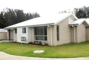 1/14 Kara Close, Lake Cathie, NSW 2445