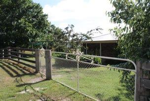 988 Charleys Forrest Road, Braidwood, NSW 2622