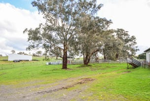 3243 Wargeila Road, Yass, NSW 2582