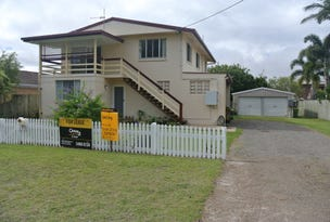 183 Gympie Road, Tin Can Bay, Qld 4580